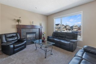 Photo 11: 101 COPPERSTONE Close SE in Calgary: Copperfield Detached for sale : MLS®# A1076956
