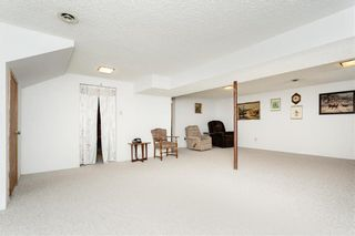 Photo 22: 194 Whitegates Crescent in Winnipeg: Westwood Residential for sale (5G)  : MLS®# 202113128