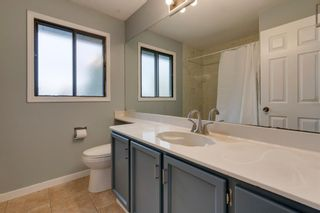 Photo 15: 151 Millrise Drive SW in Calgary: Millrise Detached for sale : MLS®# A1037985