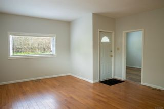Photo 6: 2013 Northfield Rd in : Na Central Nanaimo House for sale (Nanaimo)  : MLS®# 863381