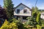 Main Photo: 517 Kennedy St in : Na Old City Full Duplex for sale (Nanaimo)  : MLS®# 882942