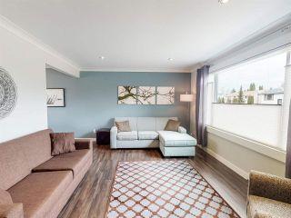 Photo 6: 11172 37 Avenue in Edmonton: Zone 16 House for sale : MLS®# E4241149