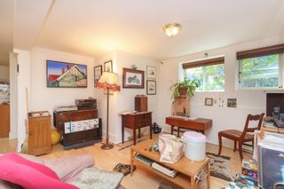 Photo 28: 1744 Lee Ave in : Vi Jubilee Full Duplex for sale (Victoria)  : MLS®# 869978