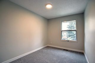 Photo 20: 77 123 Queensland Drive SE in Calgary: Queensland Row/Townhouse for sale : MLS®# A1145434