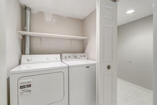 Photo 22: 607 1100 8 Avenue SW in Calgary: Downtown West End Apartment for sale : MLS®# A1128577