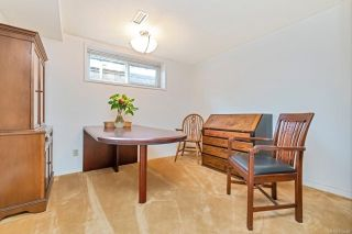 Photo 26: 4903 Bellcrest Pl in : SE Cordova Bay House for sale (Saanich East)  : MLS®# 874488