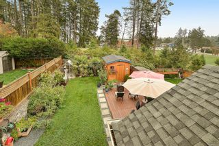 Photo 29: 3067 Alouette Dr in : La Glen Lake House for sale (Langford)  : MLS®# 856376