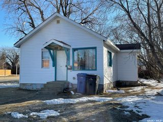 Photo 8: 1492 102nd Street in North Battleford: Sapp Valley Residential for sale : MLS®# SK845757