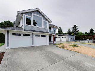 Photo 2: 6304 Lansdowne Pl in Duncan: Du East Duncan House for sale : MLS®# 879017