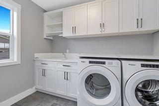 Photo 10: 7029 Brailsford Pl in Sooke: Sk Sooke Vill Core Half Duplex for sale : MLS®# 842796