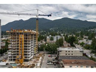 """Photo 20: 904 150 E 15TH Street in North Vancouver: Central Lonsdale Condo for sale in """"Lions Gate Plaza"""" : MLS®# R2583900"""