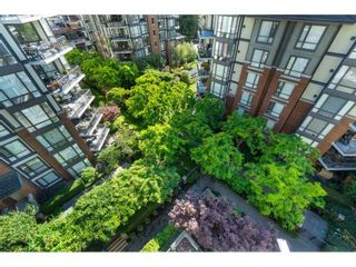"Photo 37: 602 1581 FOSTER Street: White Rock Condo for sale in ""SUSSEX HOUSE"" (South Surrey White Rock)  : MLS®# R2490352"