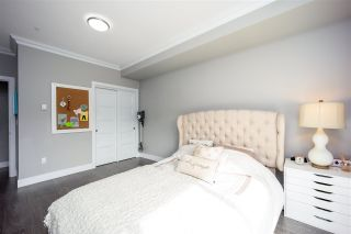 "Photo 14: 306 2349 WELCHER Avenue in Port Coquitlam: Central Pt Coquitlam Condo for sale in ""Altura"" : MLS®# R2562189"