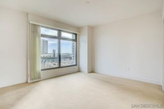 Photo 25: DOWNTOWN Condo for sale : 2 bedrooms : 645 Front St #714 in San Diego