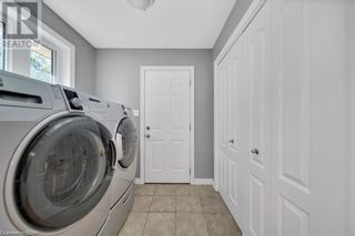 Photo 12: 1 IRONWOOD Crescent in Brighton: House for sale : MLS®# 40149997