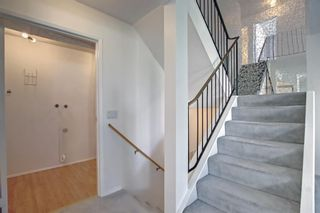 Photo 5: 828 200 Brookpark Drive SW in Calgary: Braeside Row/Townhouse for sale : MLS®# A1153541