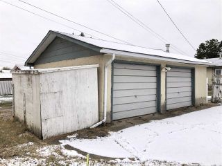 Photo 38: 10211 108 Avenue: Westlock House for sale : MLS®# E4218981