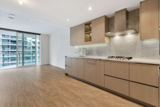 """Photo 9: 812 89 NELSON Street in Vancouver: Yaletown Condo for sale in """"THE ARC"""" (Vancouver West)  : MLS®# R2504656"""