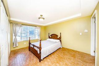 "Photo 13: 7517 BURGESS Street in Burnaby: Edmonds BE House for sale in ""Edmonds / Cariboo"" (Burnaby East)  : MLS®# R2402148"