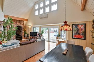 Photo 16: 2577 Copperfield Rd in : CV Courtenay City House for sale (Comox Valley)  : MLS®# 885217