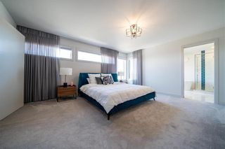 Photo 20: 96 CREEMANS Crescent in Winnipeg: Charleswood Residential for sale (1H)  : MLS®# 202111111