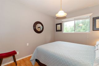 Photo 13: 7579 IMPERIAL Street in Burnaby: Buckingham Heights House for sale (Burnaby South)  : MLS®# R2371278