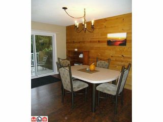 Photo 44: 10364 SKAGIT Drive in Delta: Nordel House for sale (N. Delta)  : MLS®# F1226520