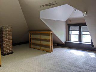 Photo 17: 319 George in New Glasgow: 106-New Glasgow, Stellarton Residential for sale (Northern Region)  : MLS®# 202012334