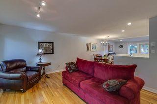 Photo 7: 40746 THUNDERBIRD Ridge in Squamish: Garibaldi Highlands House for sale : MLS®# R2308871