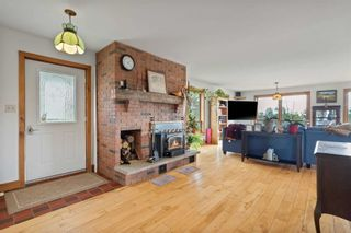 Photo 14: 674198 Hurontario Street in Mono: Rural Mono House (Bungalow) for sale : MLS®# X5364291