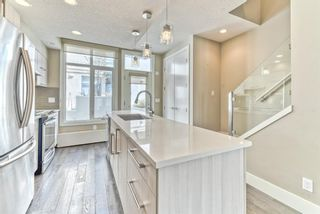 Photo 9: 310 1611 28 Avenue SW in Calgary: South Calgary Row/Townhouse for sale : MLS®# A1152190