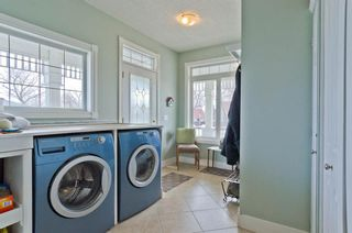 Photo 16: 194 North Road: Beiseker Detached for sale : MLS®# A1099993