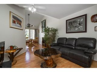 "Photo 20: 414 3075 PRIMROSE Lane in Coquitlam: North Coquitlam Condo for sale in ""Lakeside Terrace"" : MLS®# R2582945"
