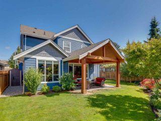 Photo 29: 5110 44B AVENUE in Delta: Ladner Elementary House for sale (Ladner)  : MLS®# R2512436
