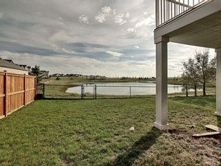 Photo 27: 65 Redstone Drive NE in Calgary: Redstone Detached for sale : MLS®# A1146526
