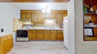 Photo 27: 32 GRANVILLE Crescent: Sherwood Park House for sale : MLS®# E4229429