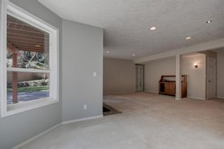 Photo 25: 2029 Haley Rae Pl in : La Thetis Heights House for sale (Langford)  : MLS®# 873407