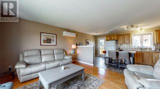 Photo 5: 59 Croydon Street in Paradise: House for sale : MLS®# 1237524