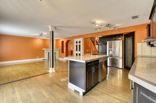 Photo 15: 143 Chapman Way SE in Calgary: Chaparral Detached for sale : MLS®# A1116023