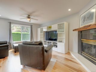 Photo 6: 1252 Crofton Terr in : SE Sunnymead House for sale (Saanich East)  : MLS®# 882403