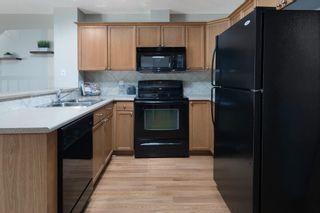 Photo 10: 112 4407 23 Street NW in Edmonton: Zone 30 Condo for sale : MLS®# E4245816