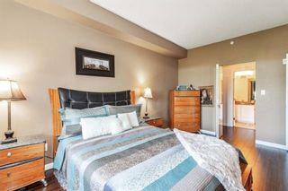 """Photo 12: # 412 15388 101 Avenue in Surrey: Guildford Condo for sale in """"Ascada"""" (North Surrey)  : MLS®# R2509512"""