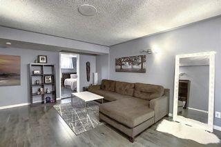 Photo 20: 7223 91 Avenue in Edmonton: Zone 18 House for sale : MLS®# E4247250