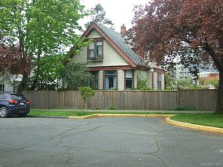 Photo 4: 438,440&442 Montreal St in : Vi James Bay House for sale (Victoria)  : MLS®# 871767