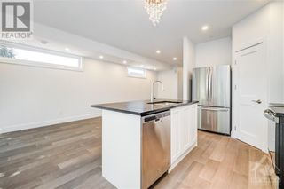 Photo 7: 844 MAPLEWOOD AVENUE in Ottawa: House for sale : MLS®# 1265715