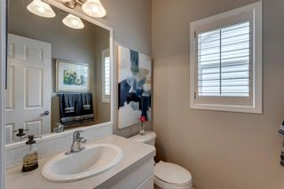 Photo 25: 15164 Prestwick Boulevard SE in Calgary: McKenzie Towne Detached for sale : MLS®# A1097665