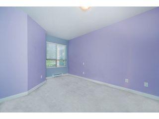 "Photo 14: 224 8915 202 Street in Langley: Walnut Grove Condo for sale in ""HAWTHORNE"" : MLS®# R2215126"