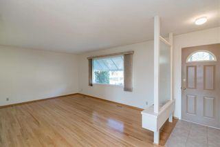 Photo 2: 177 Woodbridge Road in Winnipeg: Woodhaven Residential for sale (5F)  : MLS®# 202124812