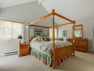 Photo 12: 2222 W 34TH AV in Vancouver: Quilchena House for sale (Vancouver West)  : MLS®# V1125943