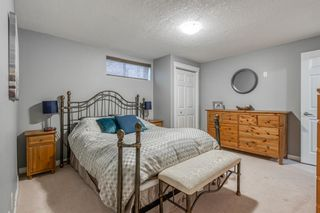 Photo 37: 88 COUGARSTONE Manor SW in Calgary: Cougar Ridge Detached for sale : MLS®# A1022170